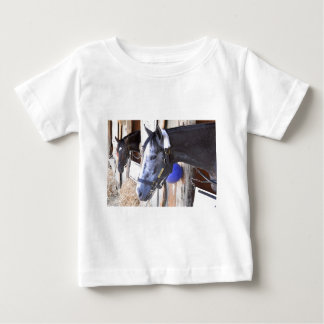 Tapwrit & Always Dreaming Baby T-Shirt