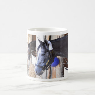 Tapwrit & Always Dreaming Coffee Mug