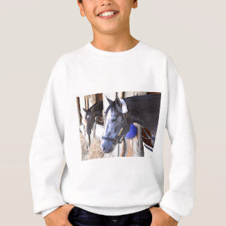 Tapwrit & Always Dreaming Sweatshirt