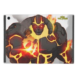 Tar iPad Mini Case