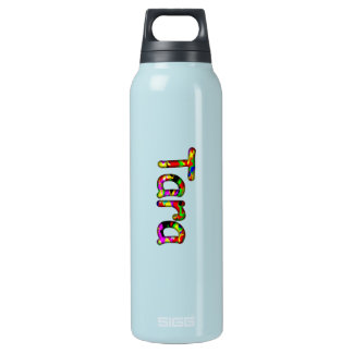 Tara Insulated Water Bottle
