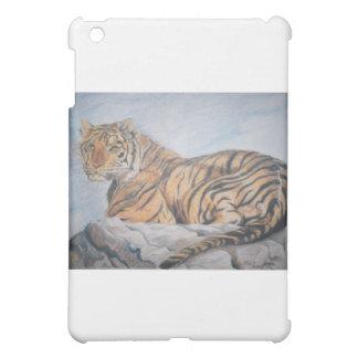 Tara iPad Mini Cover
