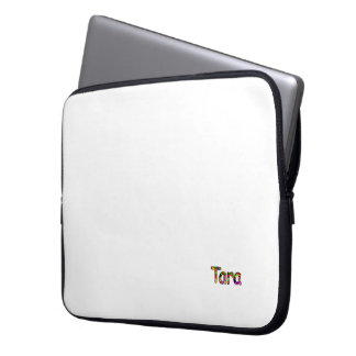 Tara laptop sleeves