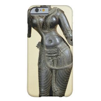 Tara, Nalanda, Bihar, Pala dynasty (stone) Barely There iPhone 6 Case