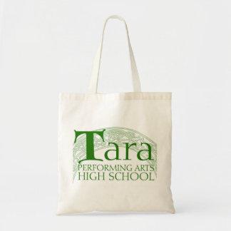 Tara Tote 2