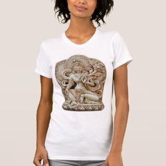 Tara Tshirts