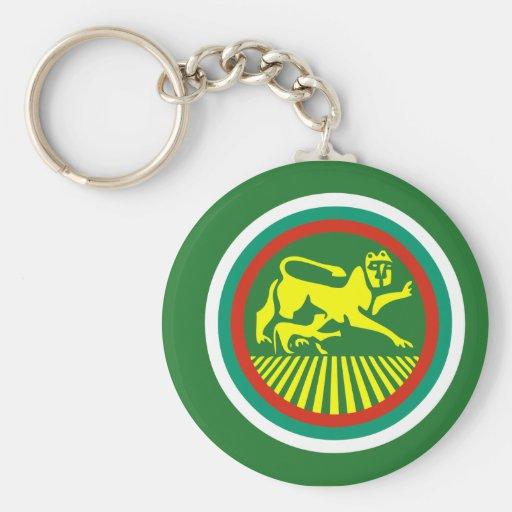 tara Zagora, Bulgaria Key Chains