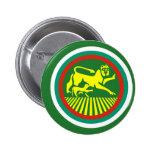 tara Zagora, Bulgaria Pinback Buttons