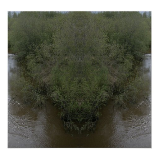 Taramymir 2 print