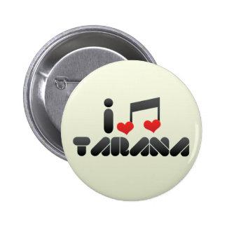 Tarana Buttons