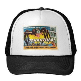 Tarantula 1955 Movie Poster Cap