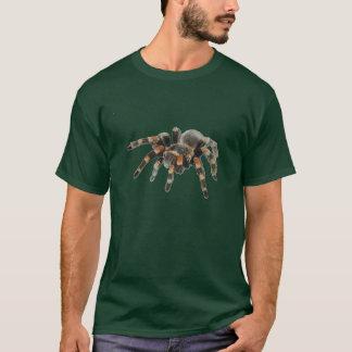Tarantula - a warm fuzzy feeling T-Shirt