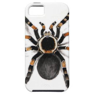 Tarantula iPhone SE/5/5s Case