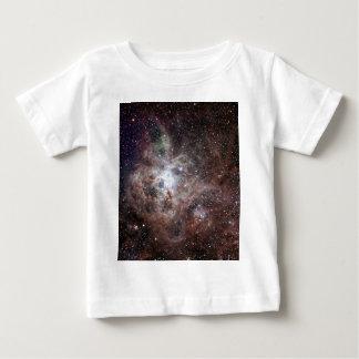 Tarantula Nebula Baby T-Shirt