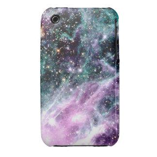 Tarantula Nebula iPhone 3 Cover