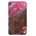 Tarantula Nebula Hubble Astronomy Nature