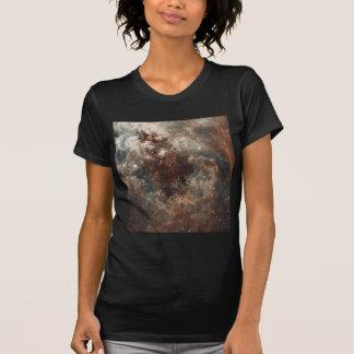Tarantula Nebula Large Magellanic Cloud T-Shirt