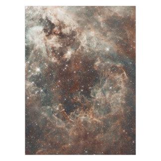 Tarantula Nebula Large Magellanic Cloud Tablecloth