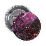 Tarantula Nebula Pins