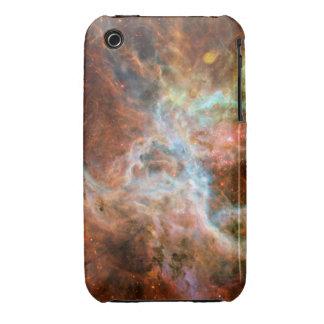 Tarantula Nebula Space Astronomy Case-Mate iPhone 3 Cases