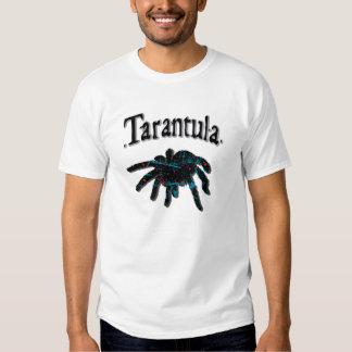 tarantula remera