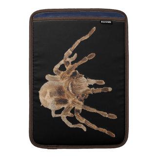 Tarantula spider Rickshaw Sleeve Sleeve For MacBook Air