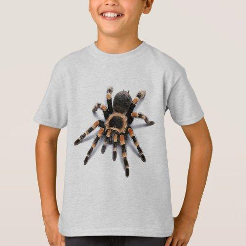 TARANTULA SPIDER T_Shirt