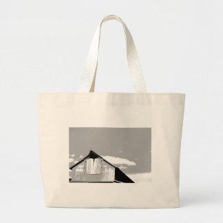 Tara's Barn Tote Bag