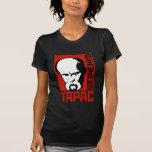 Taras Shevchenko Camisetas