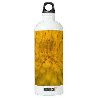 Taraxacum officinale (Dandelion) SIGG Traveler 1.0L Water Bottle