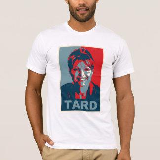 Tard Palin T-Shirt