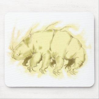 tardigrade mousepad