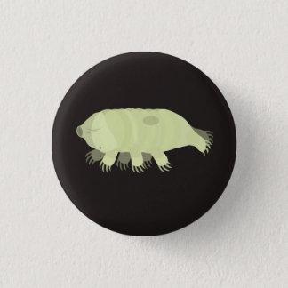 Tardigrade Pin