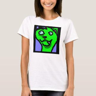 TARDO CAT 4 SALE T-Shirt