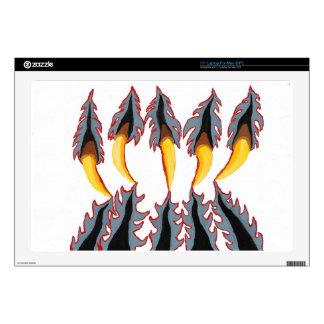 """tare1.jpg skins for 17"""" laptops"""