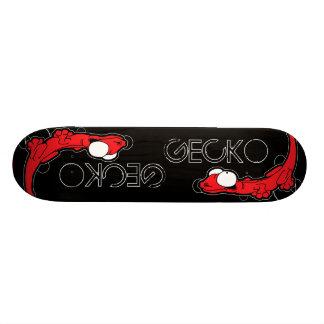 Tarente Ebony (Ruby) Skateboard Deck