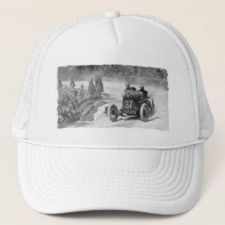 Targa Florio 1922 - ENZO Trucker Hat