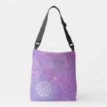 Target Cancer Bag