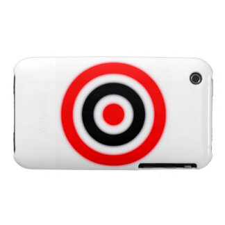Target Case-Mate iPhone 3 Cases
