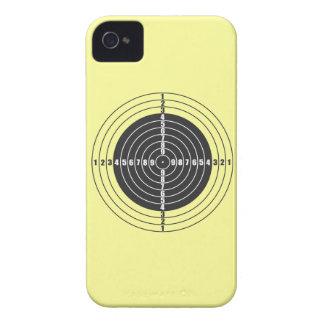 Target Case-Mate iPhone 4 Case