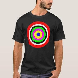Target,