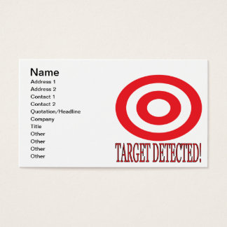 Bow Hunting Business Cards & Templates | Zazzle