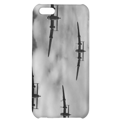 Target For Tonight iPhone 5C Covers