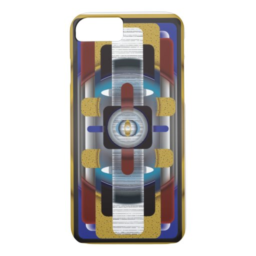 target iphone cases target i phone iphone 7 zazzle 13080