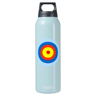 Target Insulated Water Bottle
