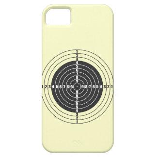 Target iPhone SE/5/5s Case