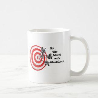 target.jpg classic white coffee mug