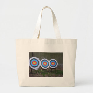 Target Practice Bag