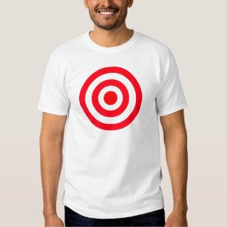 Target  Practice T-shirt