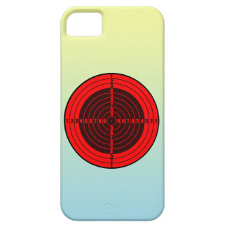 target red iPhone 5 cases